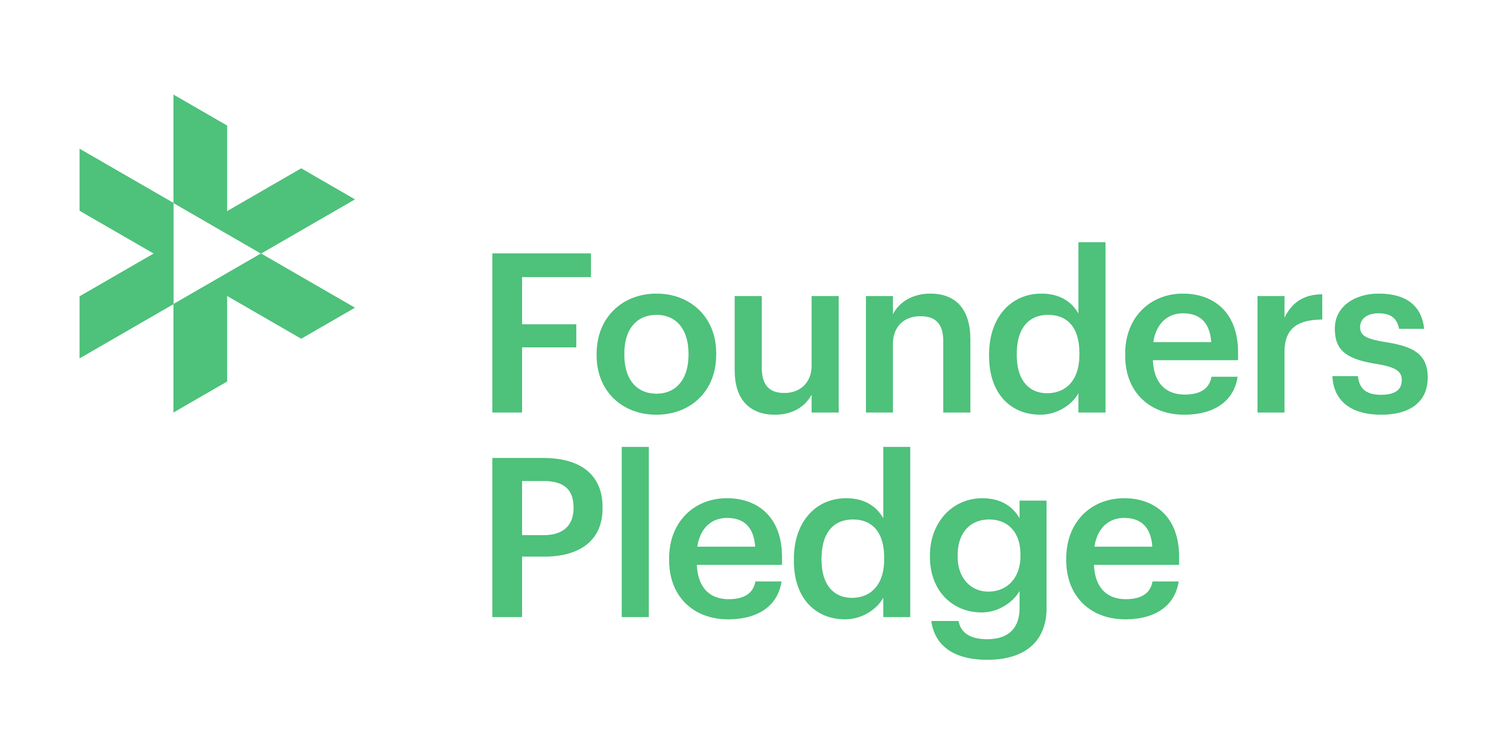 About Us | Founders Pledge